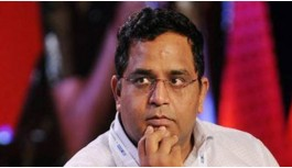 Paytm Spent Rs. 7200 Crore To Make Rs. 3300 Crore Last Year