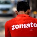 zomato sells uae business