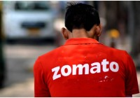 Zomato Sells Its UAE Business To Delivery Hero For Rs. 1,200 Crore