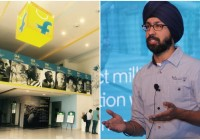 Former Flipkart CPO Punit Soni Reveals The Story Behind The Site's Big Billion Days Crash In 2015