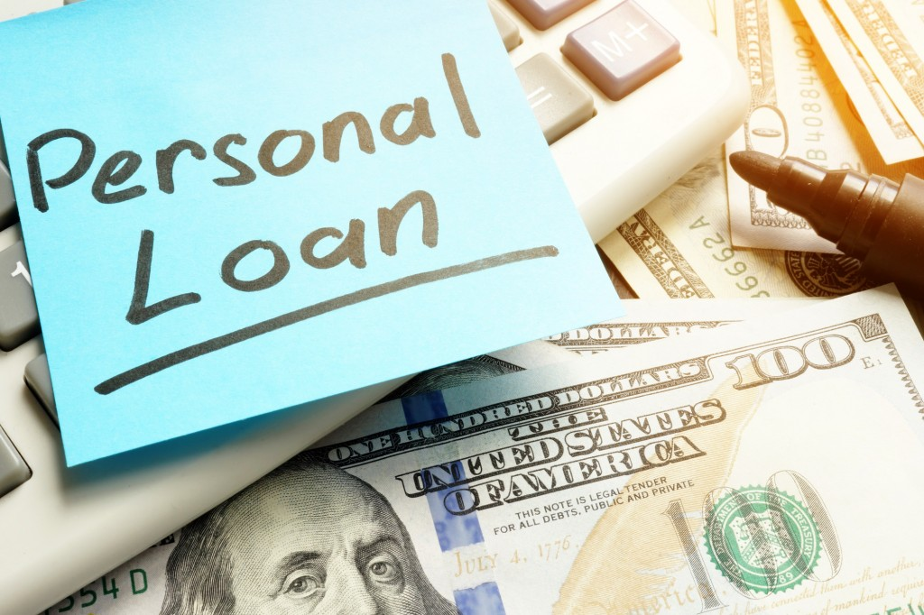A Quick Guide To Personal Loans: Important Things You Should Know ...