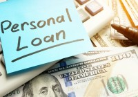 What is the Minimum Credit Score Needed For a Personal Loan?