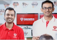 Dream11 Becomes India's Latest Unicorn Startup, Now Valued At $1-1.5 Billion