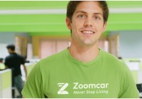 How I Gave Up A Wall Street Career To Set Up Zoomcar In India