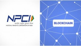India's NPCI Is Considering Launching A Blockchain-Based Payments Solution