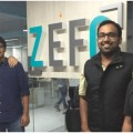 quikr acquires zefo