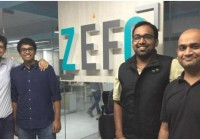 Quikr Has Acquired Refurbished Furniture Platform Zefo For A Reported Rs. 210 Crore