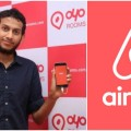 airbnb invests in oyo
