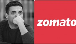 Zomato's Revenues Rise 3x, But Losses Rise A Whopping 24x In FY2019