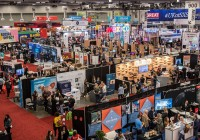 Value for Money: How to Make Trade Shows Work for your Business