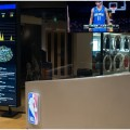 nba office mumbai