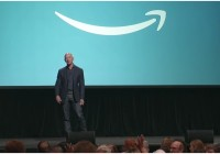 Watch Jeff Bezos Masterfully Handle A Customer Who Wants To Return An Order To Him In Person