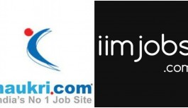 Naukri.com Has Acquired IIMJobs.com's Parent Company For Rs. 81 Crore