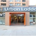 urban ladder layoffs