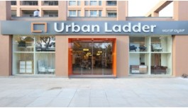 Urban Ladder Fires 40% Of Its Workforce Following A Funds Crunch