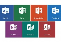 Everything You Need to Know About Office 2016