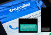 Truecaller Signs Up Indian Users For UPI Without Their Consent, Company Says It Was A Bug