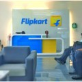 flipkart furniture store