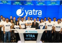 Yatra Acquired For Rs. 2,300 Crore By Atlanta-based Ebix