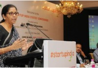 India To Give Startups A 10-Year Exemption From Regulatory Filings
