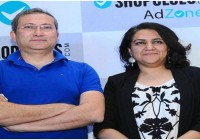 ShopClues Fires Half Its Workforce, Has Only 200 Employees Left