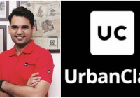 UrbanClap CEO Abhiraj Bhal On His Company's International Expansion, Its Financials, And Why He Still Drives An i10