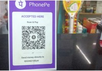 PhonePe's Valuation Is Now Rs. 50,000 Crore: Morgan Stanley