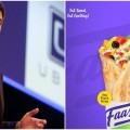 travis kalanick rebel foods