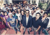 Zerodha Creates Rs. 200 Crore ESOP Pool For 850 Employees