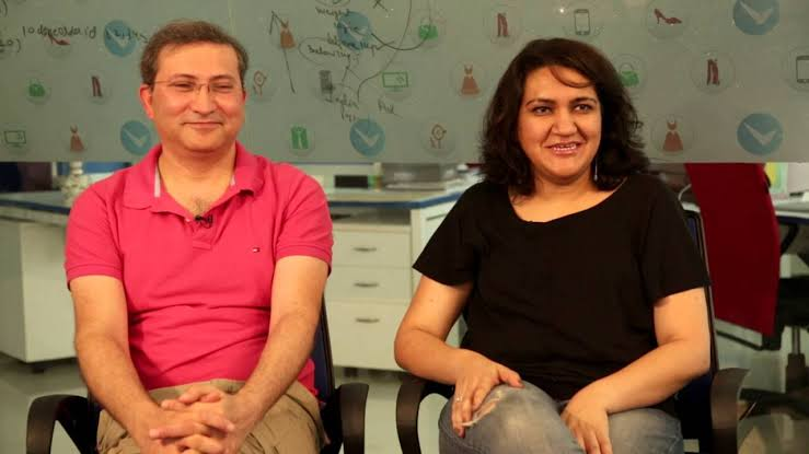 shopclues founders