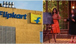 Flipkart Enters The Video Streaming Space, First Series To Debut Next Month