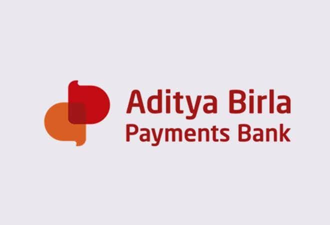 aditya birla payments bank