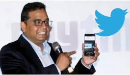 Paytm Is Integrating Twitter Into Its App To Drive Engagement