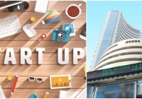 Indian Startups Raised More Money Than Indian IPOs In 2019
