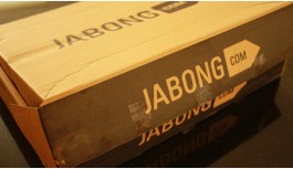 Flipkart Shuts Down Jabong, Four Years After Acquiring It For $70 Million