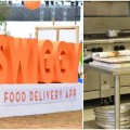 swiggy restaurants