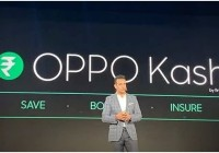 Oppo Launches Financial Services Arm Oppo Kash, Will Provide Personal And Business Loans
