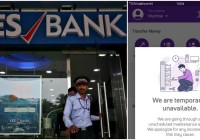 PhonePe, Other Payments Apps Suffer Outages As Banking Partner Yes Bank Faces Crisis
