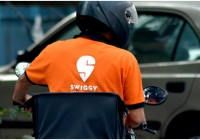 Zomato, Swiggy Orders Are Down 70 Percent During The Coronavirus Outbreak