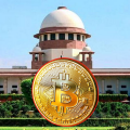 supreme court india allows cryptocurrency trading