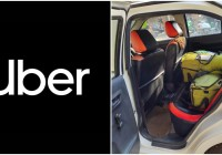 Uber Ties Up With Big Basket, Flipkart And Spencer's To Make Deliveries In India