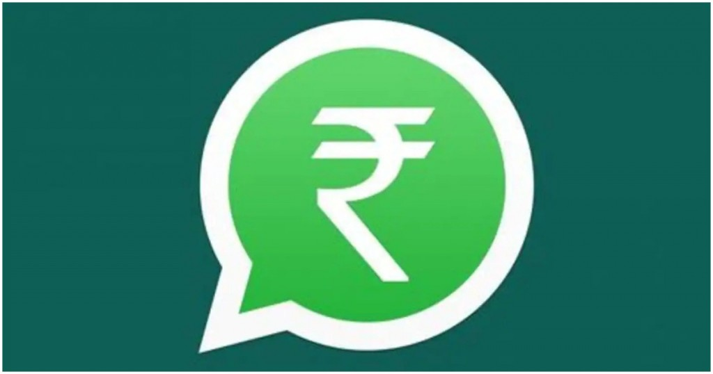 whatsapp lending