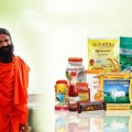baba-ramdev-patanjali-ecommerce-amazon