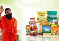 Patanjali To Launch Ecommerce Marketplace 'OrderMe' To Sell Only Made-In-India, Swadeshi Products