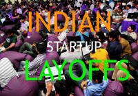 Over 20,000 Employees Fired: A List Of All CoVid19 Startup Layoffs In India So Far