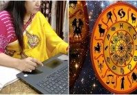 Live Horoscope Readings, Phone Consults: The Rise Of Tech Savvy, Online Astrologers In India
