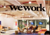 WeWork's Valuation Plummets To $2.9 Billion, Company Fires 20% Of India Staff
