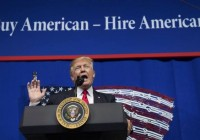 Blow to Indians as Trump Suspends American H1-B, J1, L1 and H4 Visas Until Dec