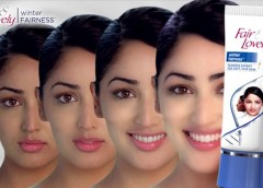 Unilever To Drop 'Fair' from Fair & Lovely In Light Of Criticism, But Will Continue Selling The Cream