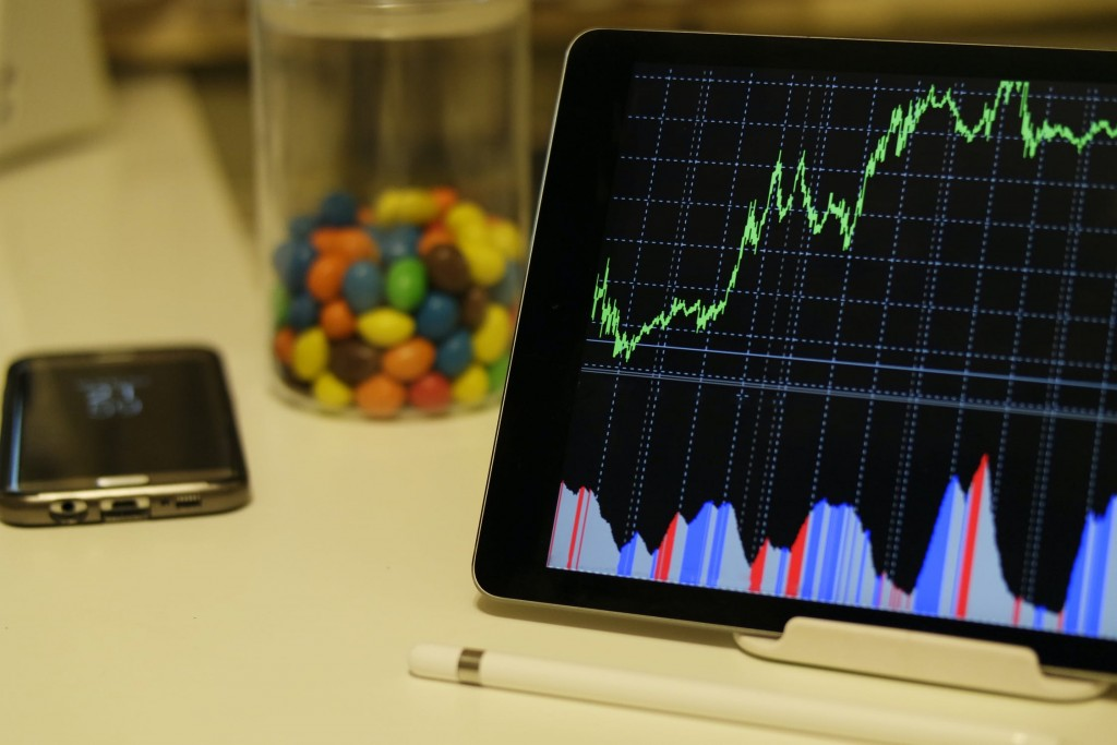 Developing A Professional Stock Trading Strategy For Busy Corporate  Professionals